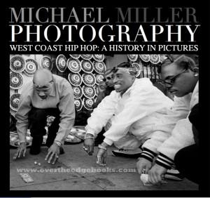 WMMMiller_Cover
