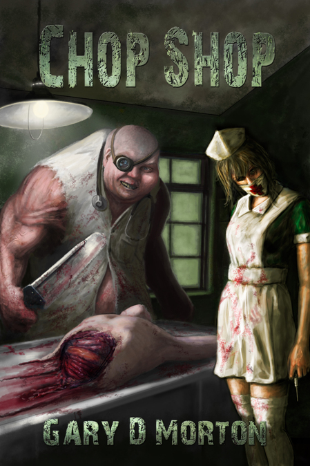 web-cover