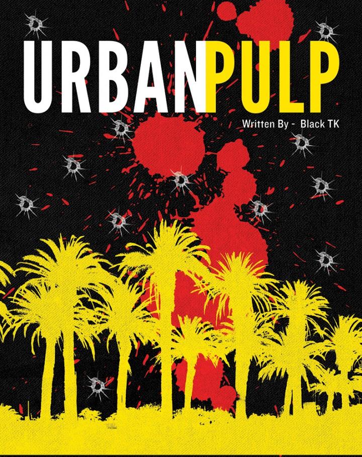 UrbanPulp_LoRes