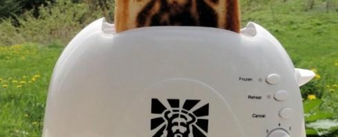 small_jesus toaster