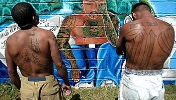 20060331-honduras-gangs