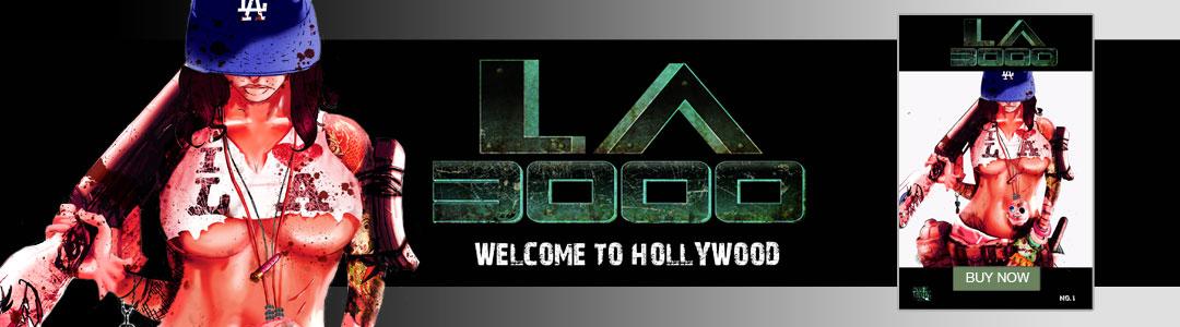 ote-web-banner-LA-3000
