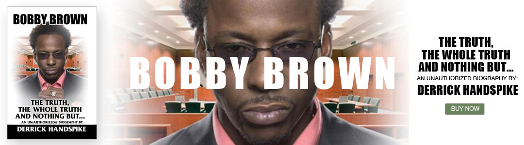 ote-web-banner-bobby-brown
