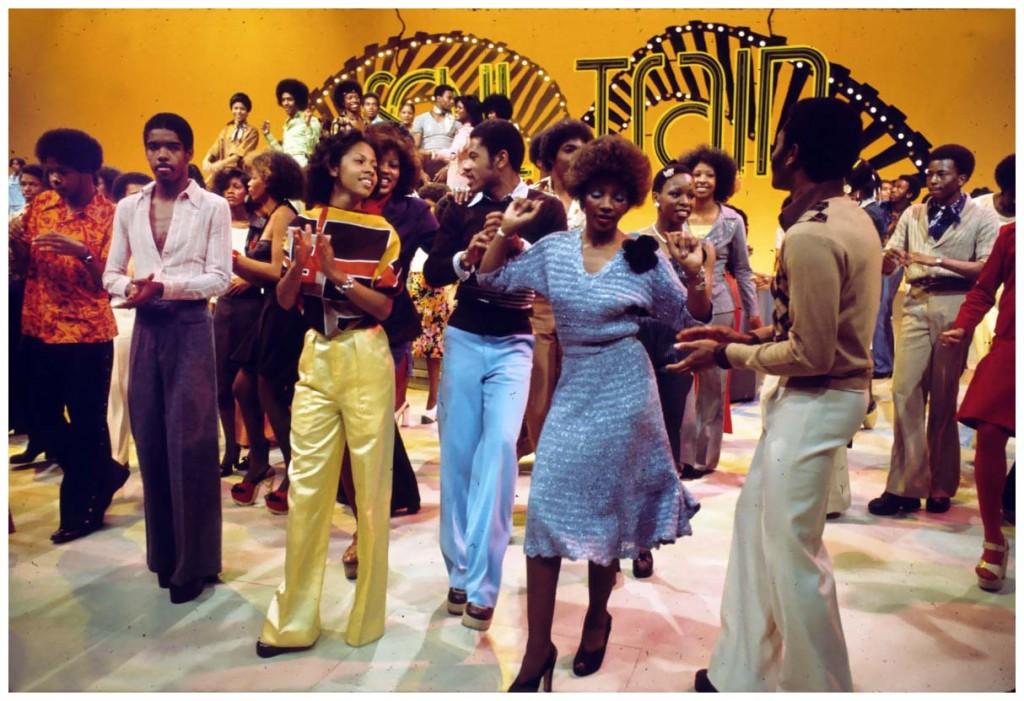 soul-train-git-downe280a6-1974