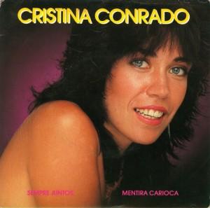 11-Cristina-Conrado-620x614