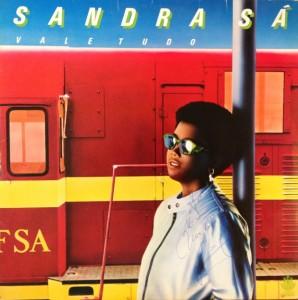 14-Sandra-Sa-Vale-Tudo-620x623