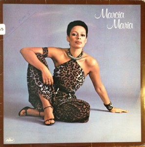 2-Marcia-Maria-620x626
