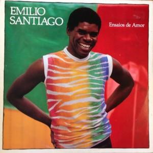 9-24-Emilio-620x620