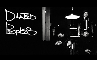 Dilated-Peoples-announce-signing-to-Rhymesayers1