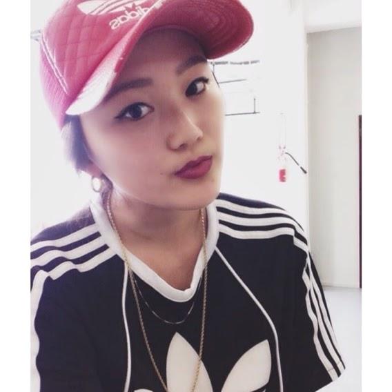 Isabel Kim – Digital Content Specalist
