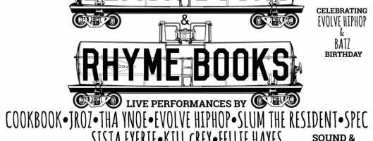 black-books-and-rhyme-books