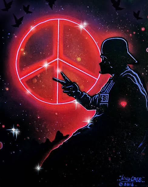 peace-Cre8