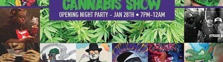 cannabis-show-banner