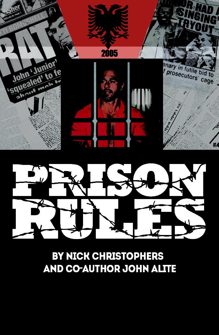PrisonRulesCover (1)